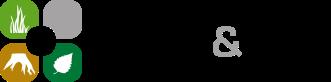 Logo Baum&Erde